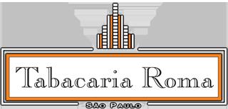 Tabacaria Roma – Fone: (11) 3171-0103