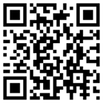 qrcode-tabacariaroma-150